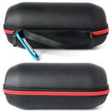 Xcsource กระเป๋าใส่ลำโพง Hard Case สำหรับ Jbl Pulse 1 Bluetooth Speaker ใหม่ล่าสุด