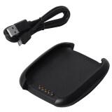 ซื้อ Xcsource Smart Watch Charging Cradle Dock Charger Cable For Asus Zenwatch Wi500Q Xcsource ออนไลน์