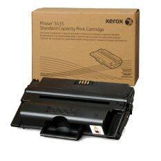 ราคา Xerox Cwaa0763 10 000 แผ่น ใช้กับเครื่องรุ่น Phaser 3435 D Dn หมึกแท้ รับประกันศูนย์ Xerox กรุงเทพมหานคร