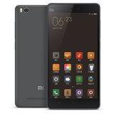 ขาย Xiaomi Mi4C Smartphone 4G Lte 5 Hexa Core Android 5 1 2Gb 16Gb Black กรุงเทพมหานคร ถูก