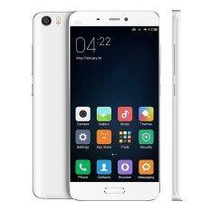 โปรโมชั่น Xiaomi Mi5 32Gb White Xiaomi