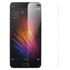 ขาย Xiaomi Mi5 ฟิล์มกระจกนิรภัย 9H ใน เชียงใหม่