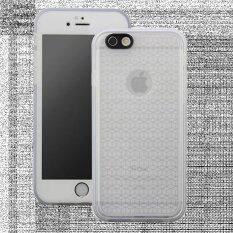 ขาย Xuenair Xn 01 Iphone6Pluscase Water Proof เคสกันน้ำ กันกระแทก Clear White ไทย