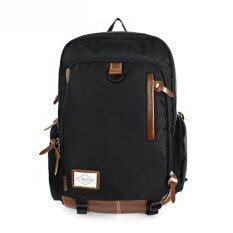 ราคา Y Master Premium Backpack กระเป๋าเป้ Ba037 Black ที่สุด