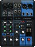 โปรโมชั่น Yamaha Mixer รุ่น Mg06X Black ถูก
