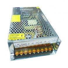 ซื้อ Yestv Cctv Powersupply Dc12 V 20A ใหม่