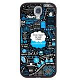 ส่วนลด Ym Pupular The Fault In Our Star Printed Case For Samsung Galaxy Mega 6 3 Black สมุทรปราการ