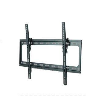 YUGOขาแขวนทีวี แบบติดผนังLED-2155 ขนาดทีวี 32 - 55นิ้ว - สีดำ