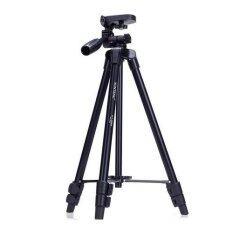 ขาย Yunteng ขาตั้งกล้อง รุ่น Yunteng Vct 520 สีดำ Yunteng ถูก