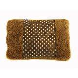 ขาย Yupengda กระเป๋าน้ำร้อนไฟฟ้า Heating Bag รุ่น Shd C 11 สีน้ำตาล ออนไลน์