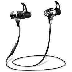 ราคา Zealot หูฟังบลูทูธอินเอียร์ รุ่น H2 Black ประกันศูนย์ไทย ออนไลน์ ไทย