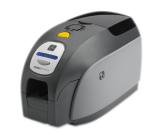 ราคา ราคาถูกที่สุด Zebra เครื่องพิมพ์บัตร รุ่น Zxp ซีรีย์ 3 ระบบพิมพ์ด้านเดียว