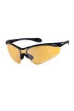 ขาย Zeen Perfect แว่นตาขับรถกลางคืน รุ่น Velvet Touch Vt01 Polarized Night Driving Glasses ออนไลน์ ใน กรุงเทพมหานคร