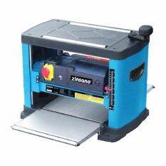 ซื้อ Zinsano เครื่องรีดไม้ 13 นิ้ว รุ่น Wp 13N ใบเครื่องรีดไม้ Zinsano เป็นต้นฉบับ