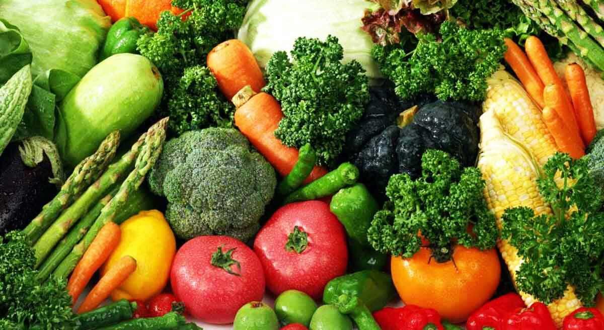 ปุ๋ยใส่ผัก