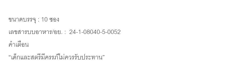 839e11b522f3812f7b601e57dbc68bdf.jpeg
